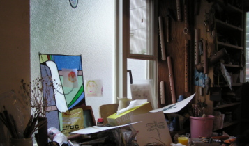 atelier_t.jpg