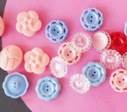 buttons_vintage.jpg