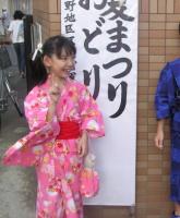 natsumatsuri2007a.jpg
