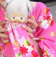 natsumatsuri2007b.jpg